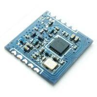 RF模块 A7139模块 490M无线模块