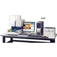 供应维修三丰影像仪 全自动2次元 QS-200(带二手回收)