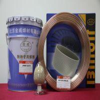 北京金威TGF309不锈钢TGF焊丝