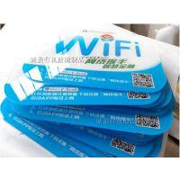 深圳沙井大型高清平板打印加工厂家