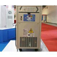 大金DAIKIN油冷机维修, 日本CNC加工专用油冷机维修