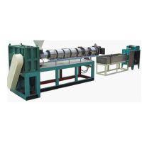 【胶带封箱机造粒机】|胶带封箱机造粒机价格|胶带机13673693228|誉威机械