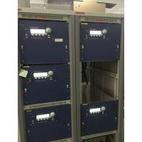 HUTTINGER RFG MF3030专业维修霍庭格中频电源维修中心