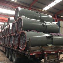 SDS隧道风机 SDS隧道射流风机 22KW隧道风机厂家直销