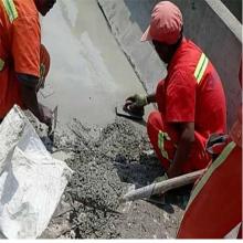混凝土表面处理剂厂家 混凝土强度增强剂 北京新益