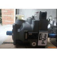 Parker派克原装进口柱塞泵PV140R1K1T1NMFC优势现货特价