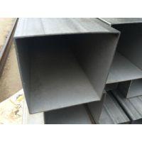 304不锈钢工业用管2B面、矩形、异形管板、其它不锈钢配件订制加工