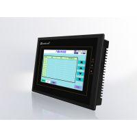 Samkoon显控人机界面 显控触摸屏 SK-070AE 7寸真彩26万色