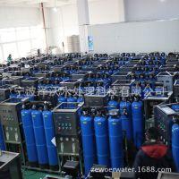 奉化水处理反透透公司/奉化纯化水设备生产厂家