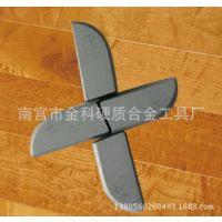 【厂家直销】YW1 A330 YW2 A330Z 株洲钻石硬质合金车床焊接刀头