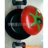 供应批发创意水果锅、 汤锅、单柄锅、锅(图)