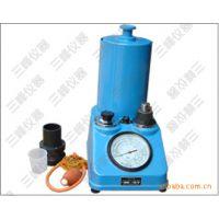 供应STZ型砂透气性测定仪