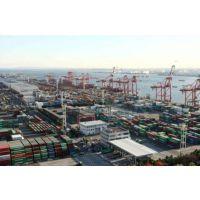 上海 青岛至达尔文DARWIN海运物流专线