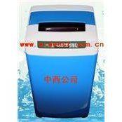 多功能进样瓶清洗机价格 TX-500