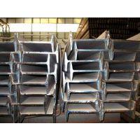 山东聊城供应耐候钢工字钢