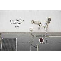 嘉定监控安装|松江监控安装|浦东监控安装|闵行监控安装