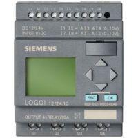 西门子触摸屏6ES7960-1AA04-5AA0现货特价
