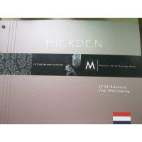 MIROU 米罗墙纸  米罗壁纸  所有版本 型号 厂家直销 4006969572
