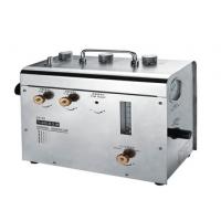 SX-Q5气溶胶发生器广泛应用于气溶胶测量仪器校准,室内颗粒物运动特性研究,呼吸道颗粒运动规律研究,