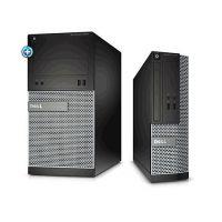 Dell/戴尔3050MT台式机 I3-7100/4G/500G/DVDRW/集显