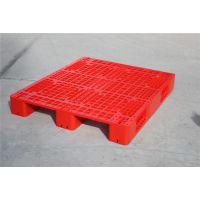江苏塑料托盘生产厂家批发供货|上海塑料栈板垫仓板生产厂家供货