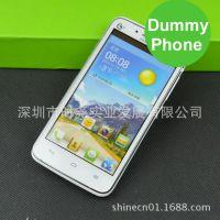 华为 Y516 原厂原装手机模型 Y516 1:1尺寸手感模型机 模具 批发