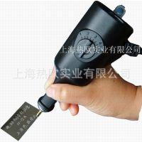 供应电动刻字标记笔H-15A,热欧手写式打码机,打标笔,手持刻标记器