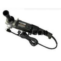 xt17520电动调速抛光机调速器