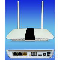 定制PCBA  机顶盒+智能路由器  4核 网络机顶盒主板