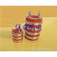 供应三路信号集电环,滑环,电机碳刷,换向器