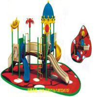 儿童乐园组合滑梯厂家,全国各地供应批发。