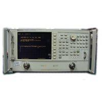 供应安捷伦8720es网络分析仪