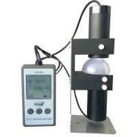 供应林上磨砂玻璃透光率测试仪LS117