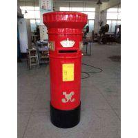 供应英国邮筒,红色邮筒