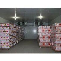 冷库安装与维修|冷库工程|河南郑州豪德