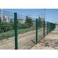 丰畅护栏网厂(已认证)、围栏网、框架围栏网