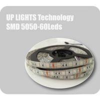 上宏LED灯带灯条 5050防水灯带超亮