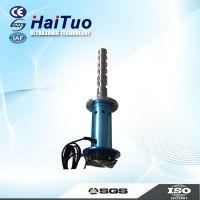 海拓HI-TOO超声波匀化机油水分离机