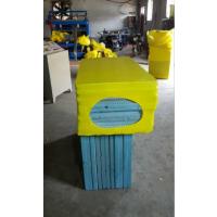 平凉市热收缩膜保温板保装设备玻璃棉板包装机加工
