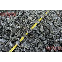 废铁金属破碎机-废旧汽车金属外壳撕碎机
