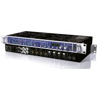 美国RME HDSP M-32 / M-16 AD 32/16通道192kHz 信号传唤器