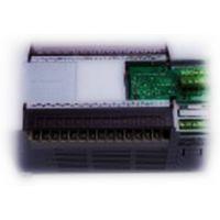 维控 LX3VP-2416MT4H-A(D) PLC