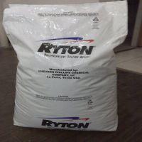 PPS/菲利浦/RJ2315玻纤+氟树脂 高强度 高流动 耐磨性好