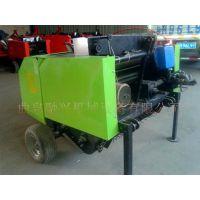 新款打捆机价格_滁州打捆机_悬挂式捆草机(在线咨询)