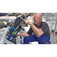 专用自穿刺铆钉,自冲铆接机设备,以及锁铆装备供货商
