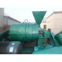 河北节能设备磨煤喷粉机