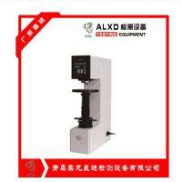 采用国内领先技术,试验机质优价廉,电子布氏硬度计OHB-3000A,高端布氏硬度计