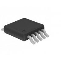 亚泰盈科MAXIM系列MAX1618MUB温度传感器MSOP8原装现货特价供应