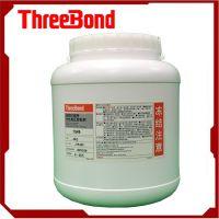 日本三键TB1549应用广泛,threebond1549价格优惠促销