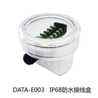 防水端子接线盒、端子接线盒